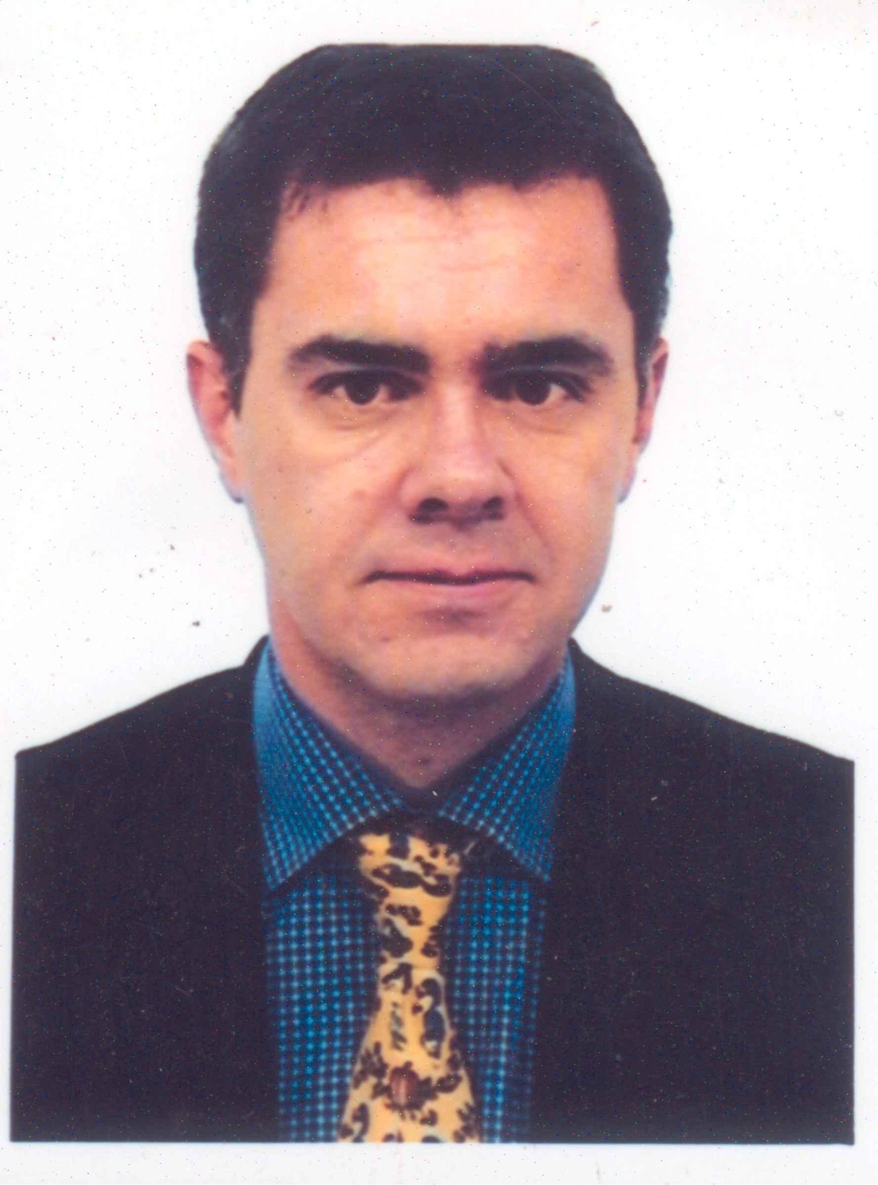 cv consultant infor m3